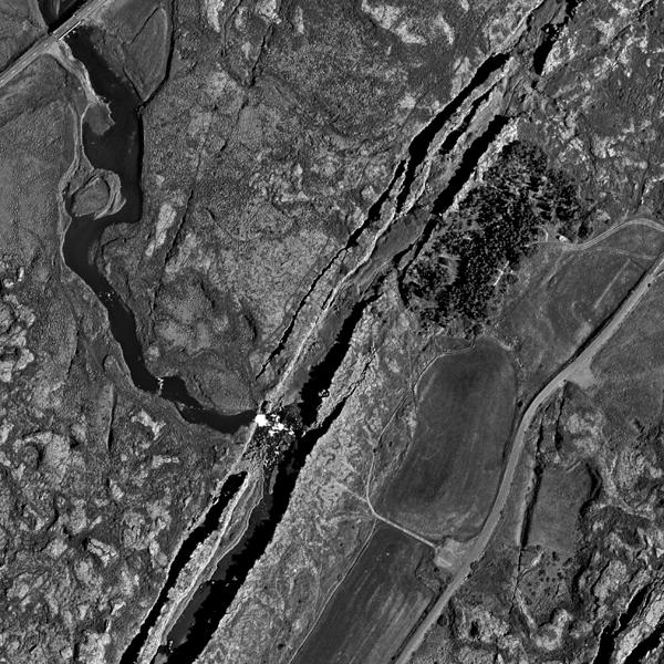 KATLA-SITE-Aerial_View